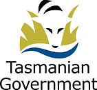 Tasmanian Government Logo - TassieCat