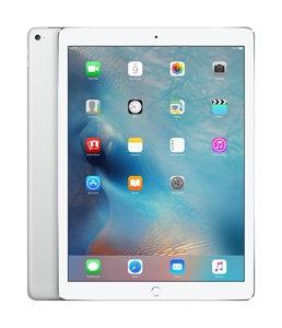 "iPad Pro 12.9"" Wi-Fi 32GB серебристый"