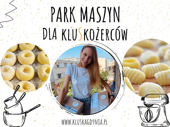 PARK MASZYN(4).png