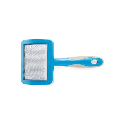 Ancol Ergo Universal Slicker Dog Brush