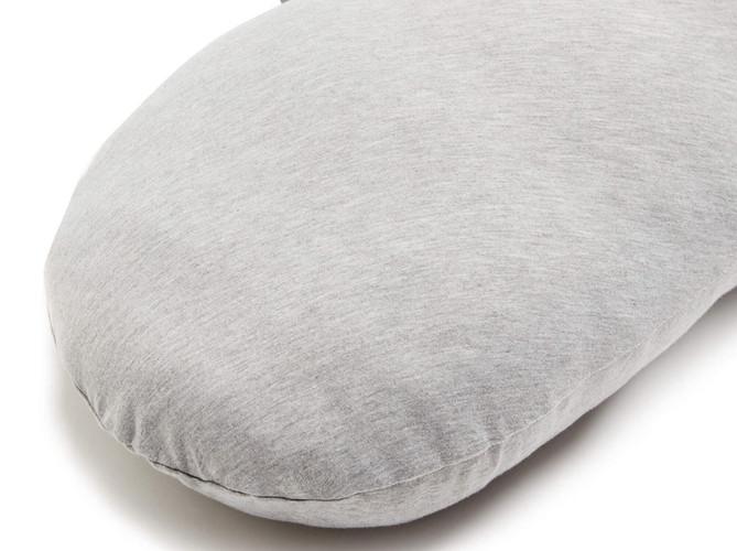 Kally Pregnancy Pillow Pregnancytens Co Uk