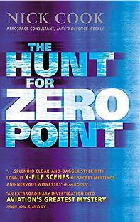 The Hunt for Zero Point.jpg