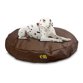 Waterproof_memory_foam_crumb_round_dog_b
