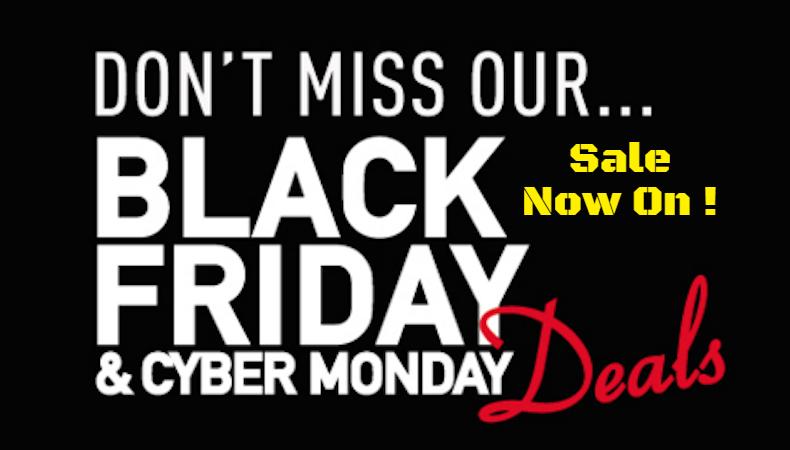 Black Friday Dog Beds UK Sale