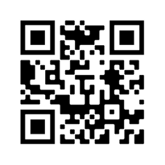 QR Code_edited.png