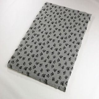 Vet Bedding Bed Topper - Doza Box Border Beds Various Sizes - Colours