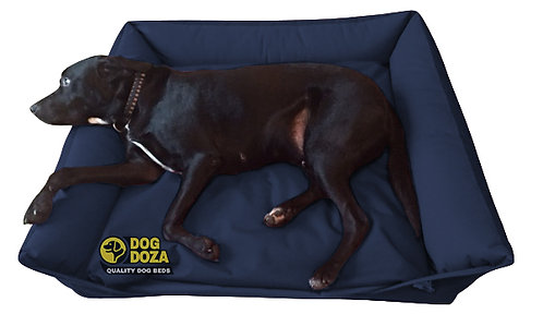 Dog Doza Waterproof Sofa Dog Bed Various Sizes - Colours
