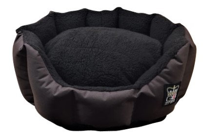 Wholesale Snuggle Bed - Various Sizes