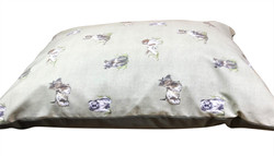 Country Dogs Cushion