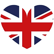 heart shape flag_edited.png