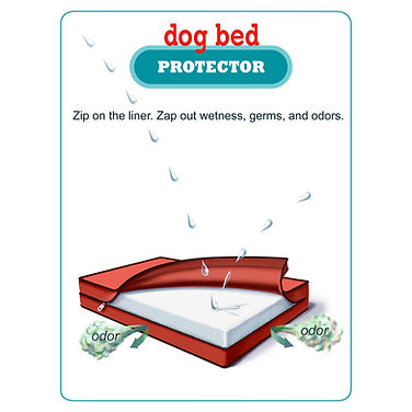 protective memory foam cover wholesale