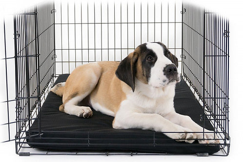 Dog Doza Waterproof Dog Crate Mat Various Sizes - Colours