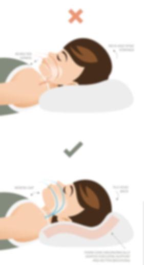 Anti-Snore-Pillow-character (1).jpg