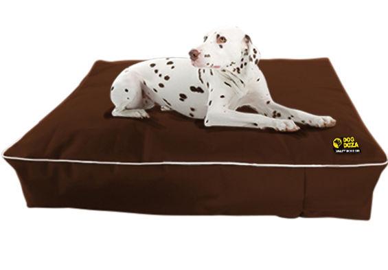 wholesale dog beds uk pet products distributor trade oem