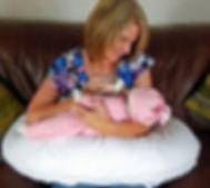 Mum-e-pillow-feeding-baby.jpg
