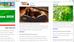 Pet Business World - Pet Industry News