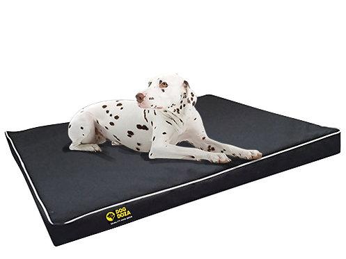 Dog Snooza Crash Pad Waterproof Various Sizes - Colours