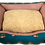 Thumbnail: Nature Hedgehog Settee Various Sizes