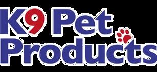 K9 Pet Products Ltd Logo_edited.png