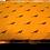 Thumbnail: Nature Pheasant Cushion