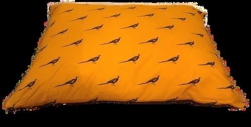 Nature Pheasant Cushion