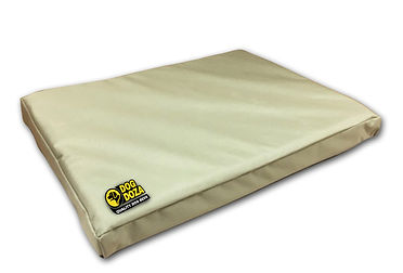 waterproog gb pet beds memory foam bed