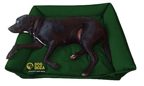 Dog Doza Waterproof Sofa Dog Bed Various Sizes - Colours