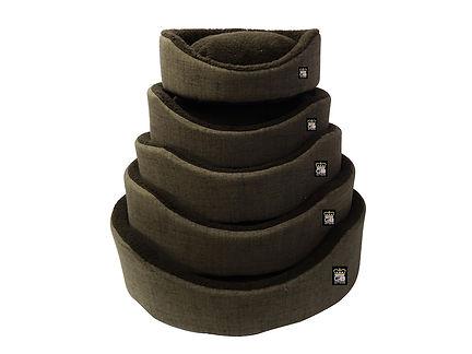 oval dog baskets wholesale trade only manufacturer distributor uk