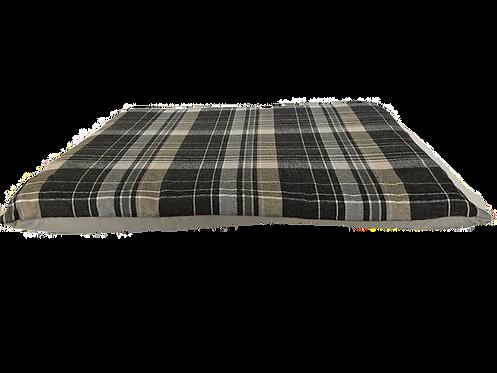 Wholesale Crash Pad Bed 90cm x 70cm