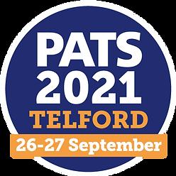 Telford Web Logo.png