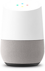active powered bluetooth speakers google home amazon alexa via bluetooth uk