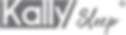 KS_logo_grey.png