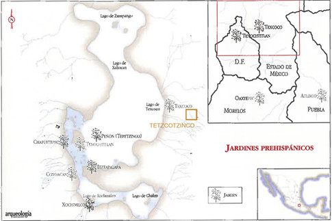 Sacred-Mtn-Historical-Map.jpg