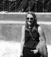 Natalie: Construction review