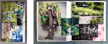 Collage-newsletter-header5.jpg