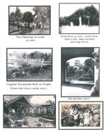 Historic-Photos.jpg