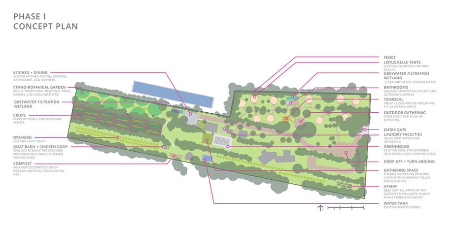 Sacred-Mtn-Concept-Plan.jpg