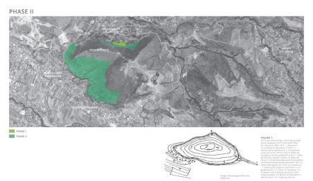 Sacred-Mtn-Phase-II.jpg