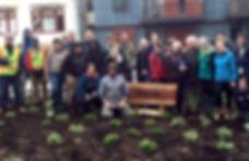planting-day-1-1.jpg