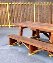Gardner Bullis Elementary School Playground