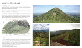 Sacred-Mtn-Phase-II-Conditions1.jpg