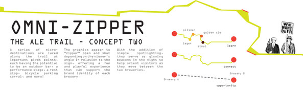 Zipper-1-secret.jpg