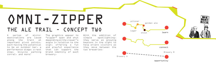 Zipper-1-secret.jpg