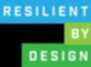 RBD_logo copy.png