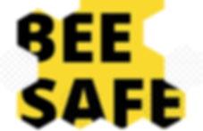 Bee-Safe.jpg