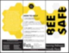 BeeSafe-Brochure11.jpg