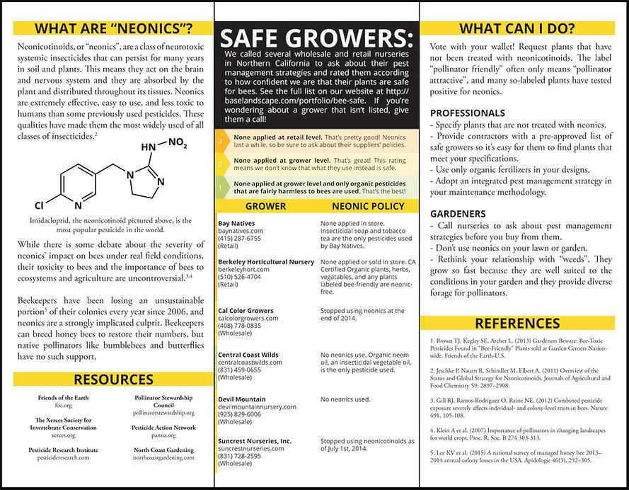 BeeSafe-Brochure21.jpg
