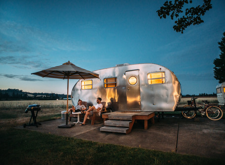 #71 Sur sur campingmor