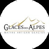 Logo Glaces des alpes.png