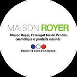 Logo Royer.png